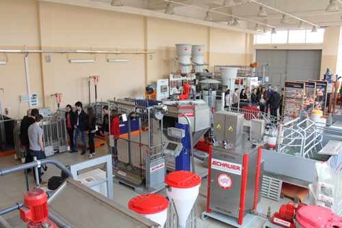 Mehanizacija proizvodstvennyh processov2